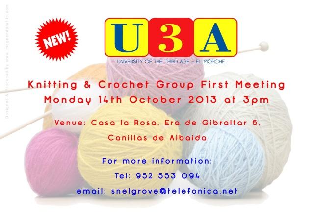 js46_Knitting Poster v1